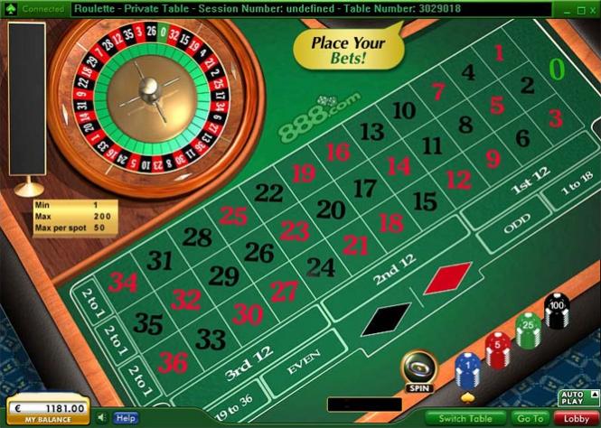 Закон азартные игры 2014 онлайн казино бесплатным бонусом