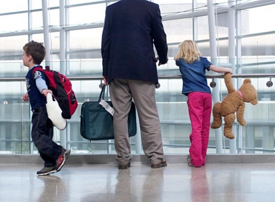 Защита прав детей находится на особом контроле следственного отдела Рубцовска