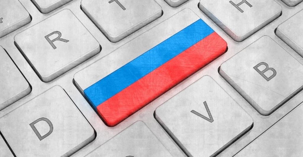 porno-zheni-mamki-russkoe