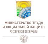 Атлант право Справочно правовые системы Консультант Плюс news image